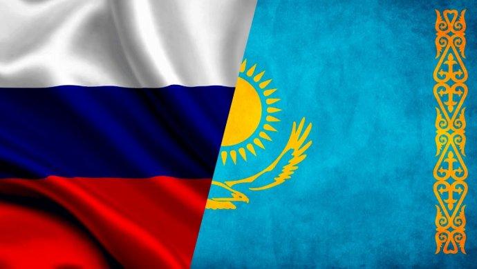 Уезжающие в Россию казахстанцы часто нарушают закон о гражданстве — Касымов