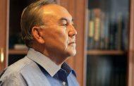 Назарбаев рассказал о самом трудном решении в своей жизни