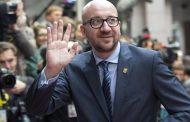 Премьер-министр Бельгии подал в отставку