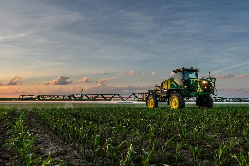 Центры компетенции для обучения фермеров появятся в Костанайской области