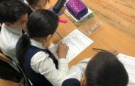 Почему устарела пятибалльная система в школах. В чем преимущества СОР и СОЧ