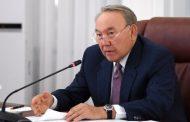Назарбаев объяснил последние кадровые перестановки