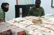 Террористы предпочитают пользоваться услугами банков, а не биткоином