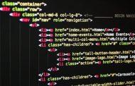 Казахстану не хватает программистов