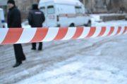 Пропавшая без вести жительница Костанайской области найдена мертвой