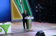 Назарбаев: Учащиеся НИШ опережают школьников Канады, Финляндии и США