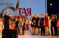 Почти 400 певцов из Алтайского края и Казахстана встретятся на барнаульской сцене