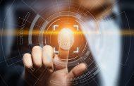 Учет рабочего времени по биометрическим данным ввели в Астане