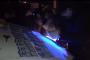 Откуда  у задержанных полицейских  деньги, выясняли журналисты «ТоболИнфо» (Видео)