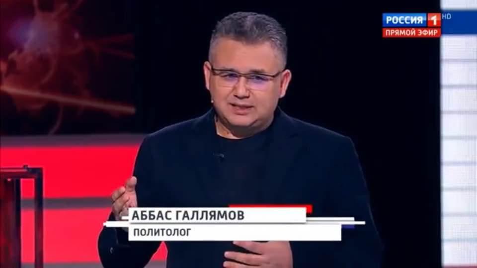 Дмитрия Медведева предложили назначить губернатором Челябинской области