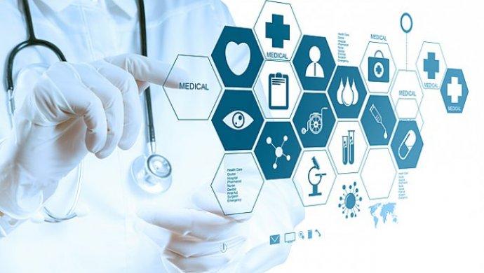 Назарбаев подписал поправки по вопросам здравоохранения