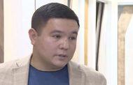 Казахстанец победил в конкурсе NASA