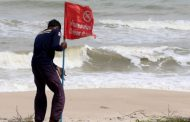 Шторм в Таиланде: более 300 казахстанцев находятся на отдыхе
