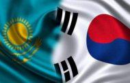 МИД опубликовал информацию для казахстанцев, выезжающих в Корею