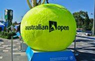 Определились соперники для казахстанцев в квалификации Australian Open