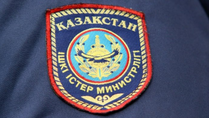 В конце января МВД проведет набор порядка 1200 полицейских нового формата
