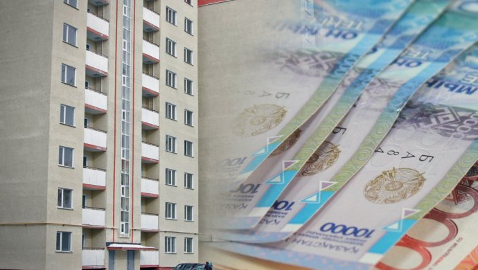 Цены на жилье могут подскочить в 2019 году