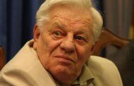 Умер тренер олимпийского чемпиона по борьбе Ушкемпирова