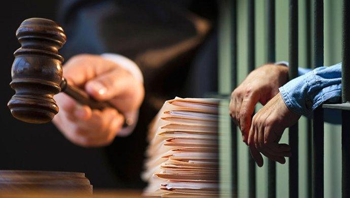 Верховный суд оставил приговор Челаху без изменения