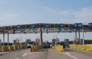 Три дороги Казахстана станут платными с 26 января