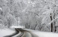 Какие трассы закрыты в Казахстане из-за непогоды