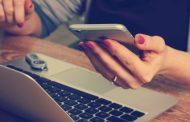 Депутаты требуют провести спецрасследование в отношении операторов сотовой связи