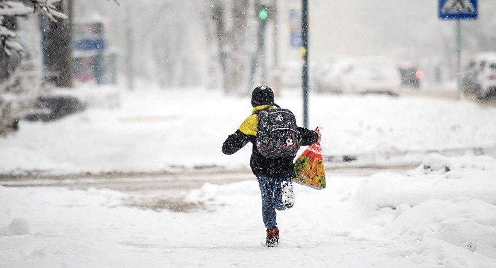 Родителей будут штрафовать за прогулы школьников – ответ МОН