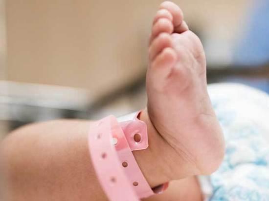 Власти Китая подтвердили рождение генетически модифицированных детей