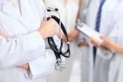 Жалобы костанайцев на непрофессионализм врачей зачастую остаются без внимания