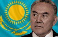 Президент Казахстана одобрил проект Всемирного торгового центра в Астане