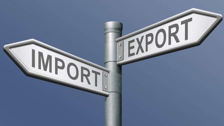 Впервые с 2014 года Казахстан больше заработал, чем потратил во внешней торговле