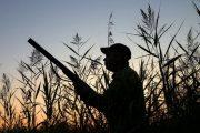 40 браконьеров оштрафовали в Костанайской области