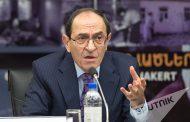 Резонансное убийство в Караганде: МИД Армении сделало заявление