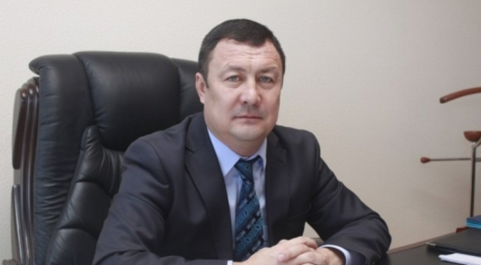 Осужденный экс-аким Костаная попросил о досрочном освобождении