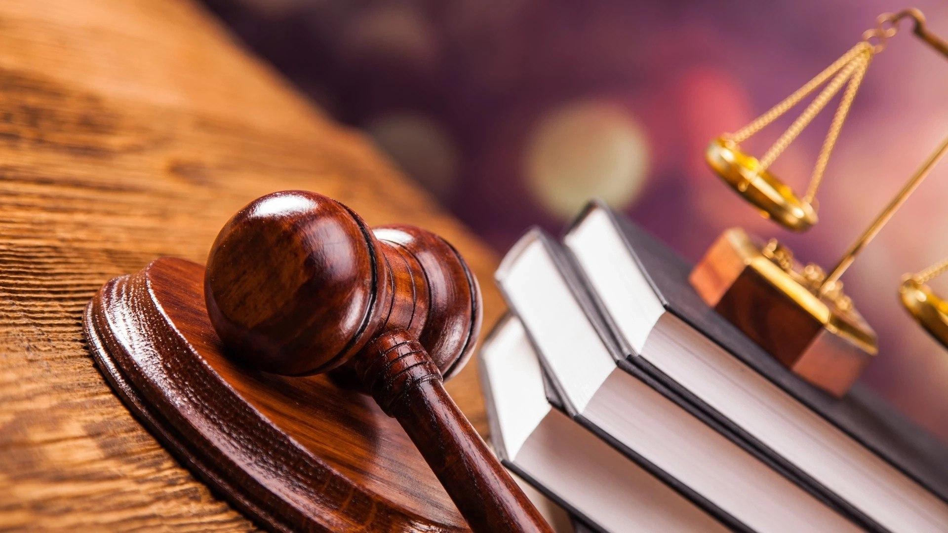 Прокуратура Костаная доказала в суде ущемление прав бизнесменов монополистом