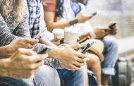 Специалисты из США назвали смартфоны с самым сильным излучением