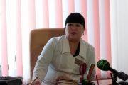Шесть фактов заболевания корью среди детей зафиксированы в Костанае