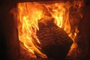 От отравления угарным газом скончались женщина и мужчина в Костанае