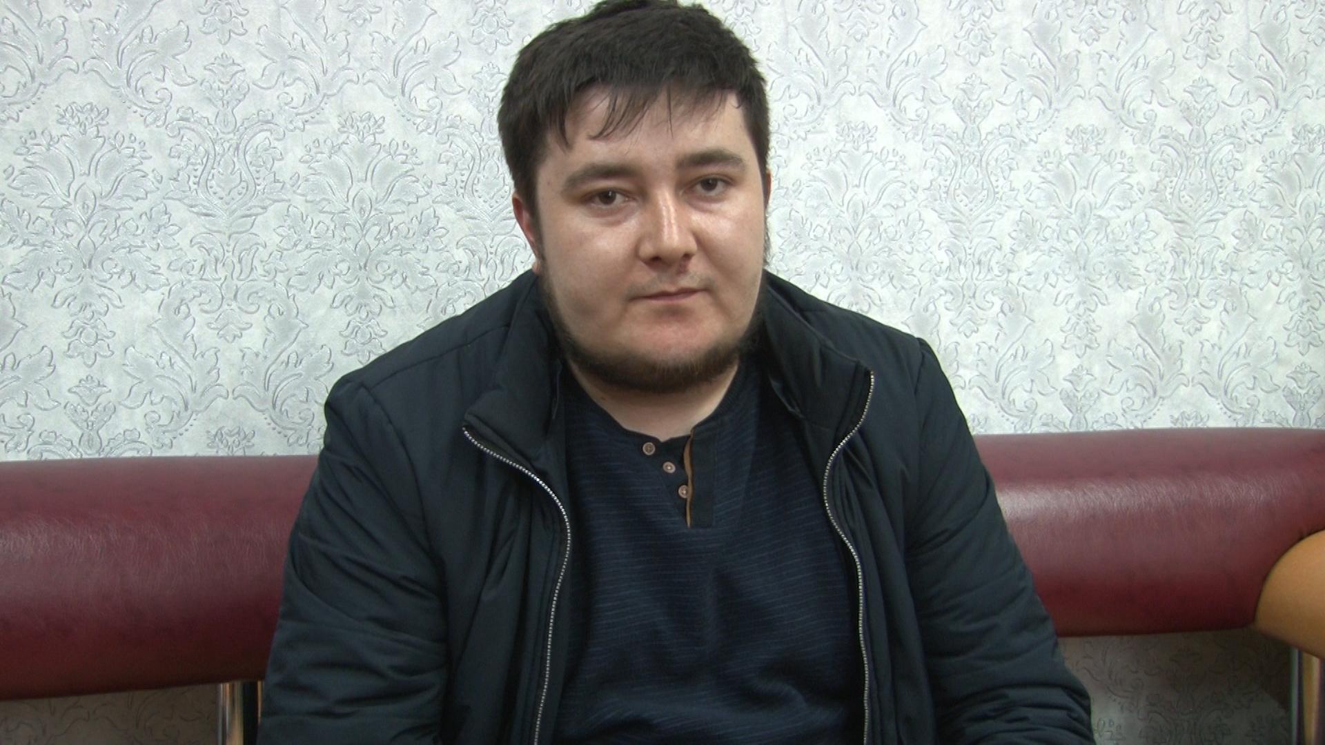 «Ментовские войны»: один из свидетелей извиняется перед родственниками задержанных за лжедонос