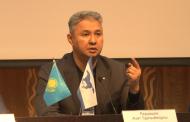 Депутат Мажилиса Азат Перуашев высказался против проверок денежных переводов и рассказал об опасности нововведения