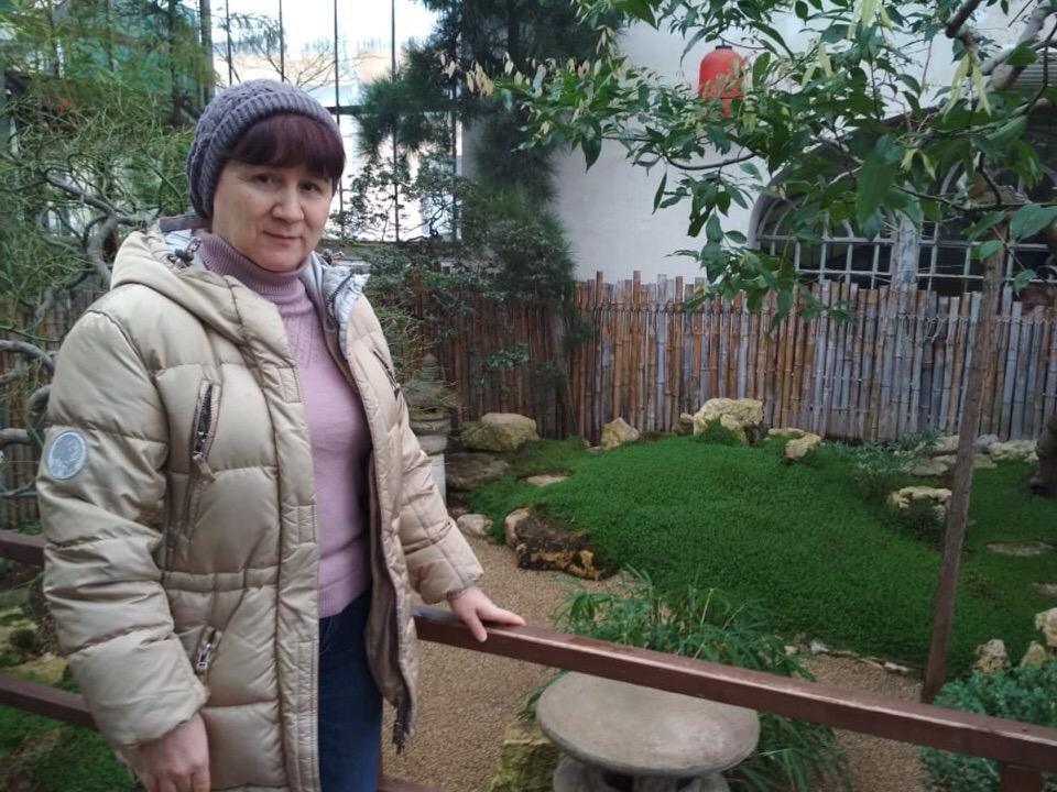 Россиянка столкнулась с полицейским беспределом в Костанае