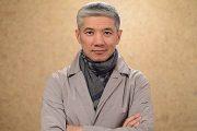 «Марат Толибаев: мне не нравилось чувствовать себя крохотным винтиком»