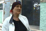 В Костанае дело по факту госпитализации 53-летней женщины в костанайскую психбольницу без ее согласия прекращено
