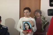 Мать Дарьи Махартовой будет просить пожизненного лишения свободы для убийц дочери