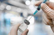 В СКО признали, что в регионе нет вакцины против кори