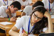 МОН предлагает сохранять стипендию не сдавшим экзамены студентам
