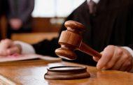 Экономические споры, ранее рассмотренные судьями Бекбауленовой и Нурбаевой, теперь могут быть пересмотрены