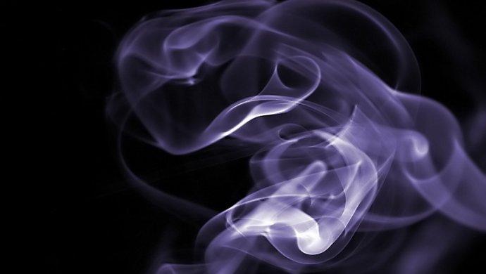 Семья скончалась в Павлодарской области из-за отравления угарным газом
