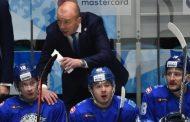Каково положение «Барыса» в таблице КХЛ после победы в Уфе