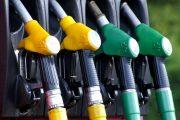 Сроки запрета российского бензина в Казахстане назвали в Минэнерго